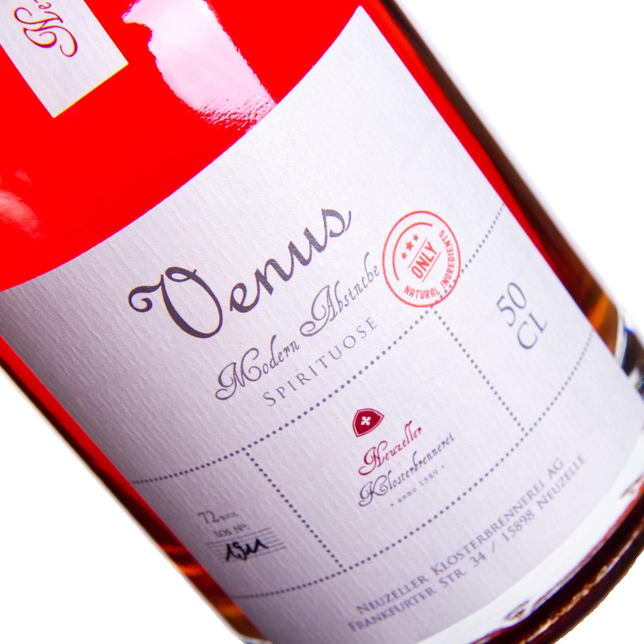 Venus 500 ml